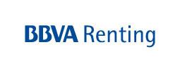 BBVA Renting