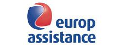 Europ Assistence