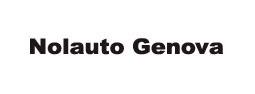 Nolauto Genova