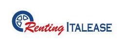 Renting Italease