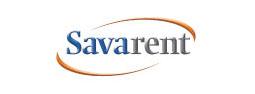 SavaRent